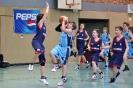 2013 01 20 - U14 vs. Potsdam