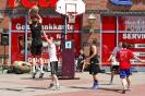 Streetball Oder-Center 2013