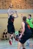 2014 10 04 - U18 vs. Eisenhüttenstadt
