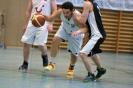 2015 01 18 - LLHE vs. Eisenhüttenstadt