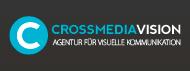 crossmedia-vision