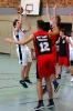 2015 10 11 - U18 vs. Nauen